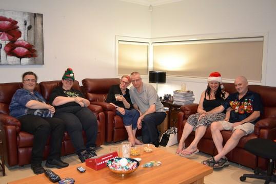 merry_christmas1b